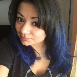 blue2 (1)