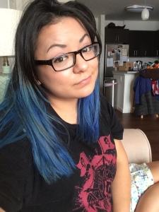 blue2 (2)