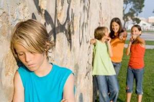 bullies-victim-110429