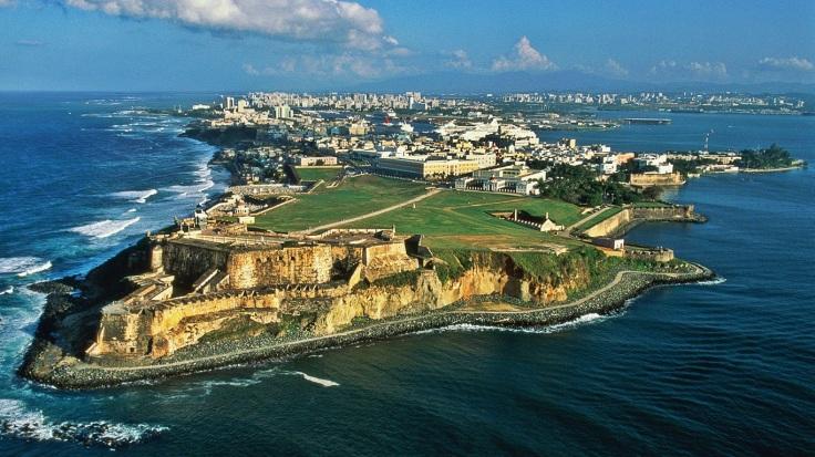 san-juan-puerto-rico-aerial-landscape
