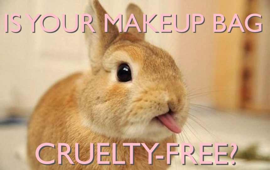 Is-Your-Makeup-Bag-Cruelty-Free