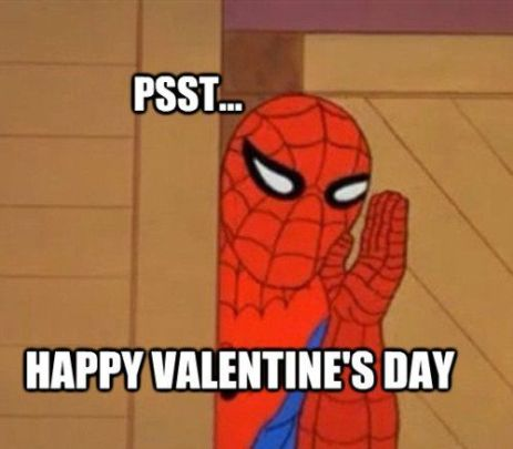 psst-happy-valentines-day-meme